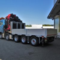 Ackermann-Transporte-AG_Ablieferung2018-67