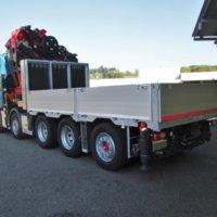 Ackermann-Transporte-AG_Ablieferung2018-68