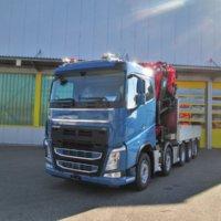 Ackermann-Transporte-AG_Ablieferung2018-71