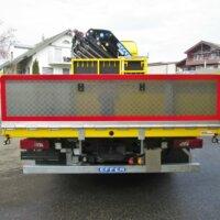 Walo-Bertschinger-AG_Ablieferung2019-27-800x600