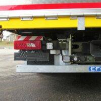 Walo-Bertschinger-AG_Ablieferung2019-28-800x600