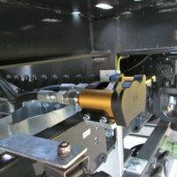 Walo-Bertschinger-AG_Ablieferung2019-29-800x600