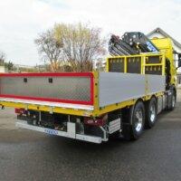 Walo-Bertschinger-AG_Ablieferung2019-32-800x600