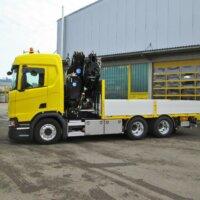 Walo-Bertschinger-AG_Ablieferung2019-4-800x600