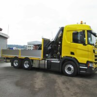 Walo-Bertschinger-AG_Ablieferung2019-6-800x600
