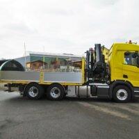 Walo-Bertschinger-AG_Ablieferung2019-7-800x600