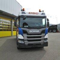 DSC-Transports-Sàrl_Ablieferung2019-4
