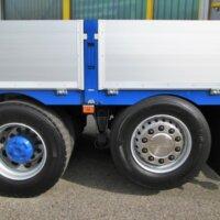 DSC-Transports-Sàrl_Ablieferung2019-8