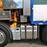 DSC-Transports-Sàrl_Ablieferung2019-6