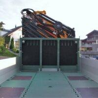 Herzog-Transporte-AG_Ablieferung2018-3