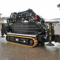 Frei-Transporte-Davos-AG_Ablieferung2019-12-800x600