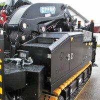 Frei-Transporte-Davos-AG_Ablieferung2019-14-800x600