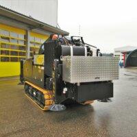Frei-Transporte-Davos-AG_Ablieferung2019-3-800x600