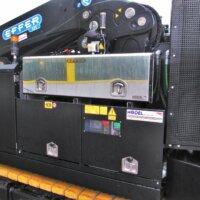 Frei-Transporte-Davos-AG_Ablieferung2019-5-800x600