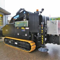 Frei-Transporte-Davos-AG_Ablieferung2019-7-800x600