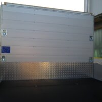 DCS-Transports-Sàrl_Ablieferung2019-10