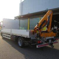 DCS-Transports-Sàrl_Ablieferung2019-2