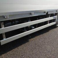 DCS-Transports-Sàrl_Ablieferung2019-6