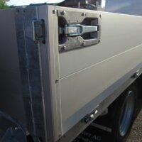 DCS-Transports-Sàrl_Ablieferung2019-9