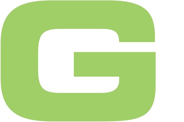 Logo-Gilg-AG